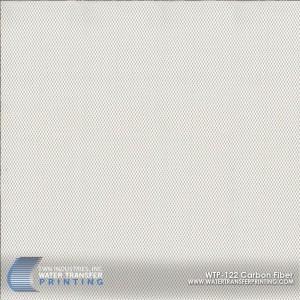 WTP-122 Carbon Fiber